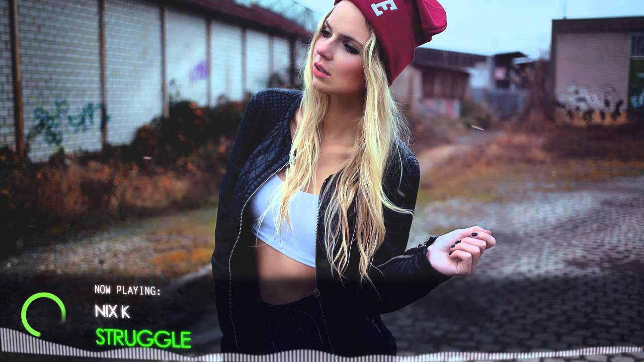 Electro house music 2014 future house mix ep 1 by for House music 2014