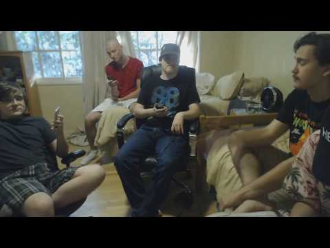 Quiplash Ep. 4 - The Streak Continues! (w/ Kirill, Michael, DJ, Oscar, And Nick!)