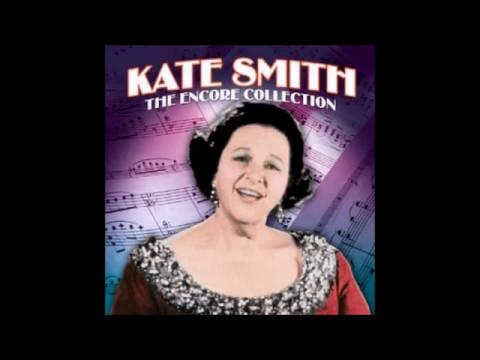 Who Cares, Kate Smith