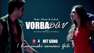 Vorba Dav FULL VIDEO Song - Vovka Klarks & Luludi | 2016