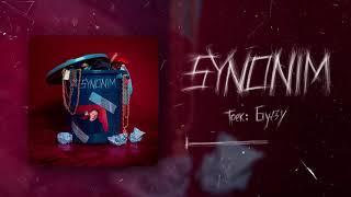 DK - Synonim (Album, 2020)
