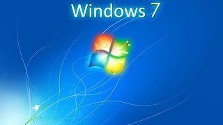 Обучения по Windows 7 Урок 3  Косынка