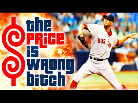 Rays shut out Red Sox in David Price