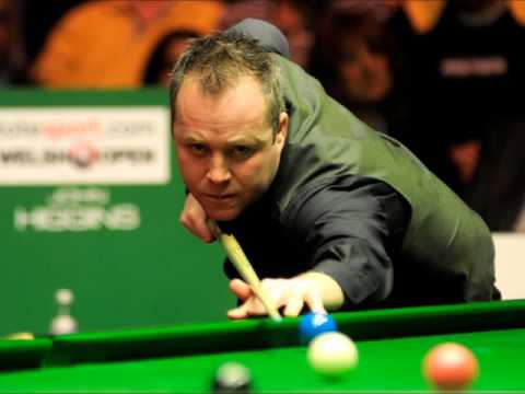 Top 10 Snooker Players of All Time