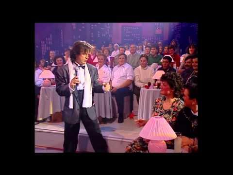 """Rudy La Scala """"Mi Vida Eres Tú"""""""