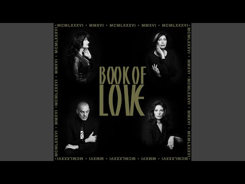 Book of Love (2016 Remaster) mp3