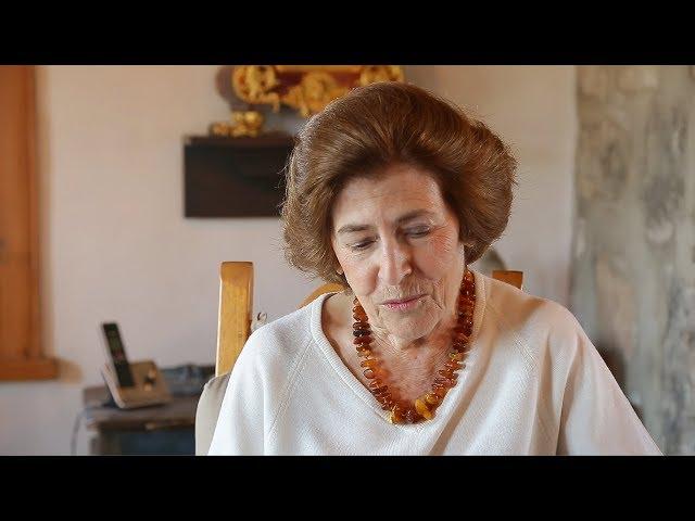Françoise Morin. Livre 1.