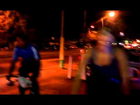 energy cycling 3hr marathon