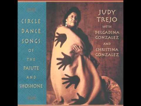 Hone Jon - Judy Trejo