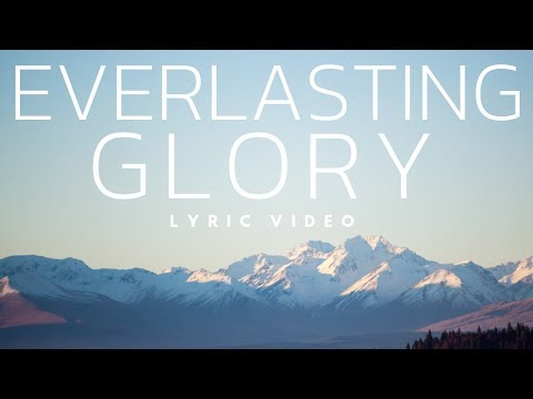 Everlasting Glory | Yan Asuncion | Lyric Video