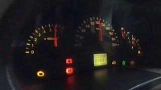 видео Электросхема автомобиля Lada Kalina: поиск поломок и замена электрооборудования