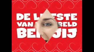 Roel Van Yperen - Sophietje