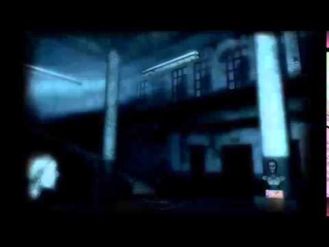 DreadOut Act I Trailer Song (Koil - Dan Cinta Kita Terlupakan)