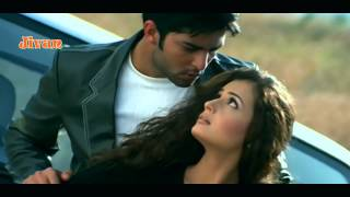 Video Kabhi Ye Na Poochna   Naam Gum Jaayega 2005 Special Compilation   YouTube download MP3, 3GP, MP4, WEBM, AVI, FLV Oktober 2018