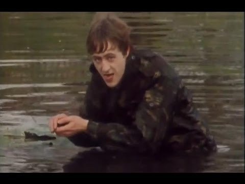 Three Grand Butterfly - Only Fools and Horses - BBC