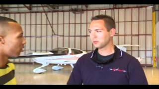 Real Life 101   Flight Instructor Career
