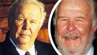 RIP Ned Beatty, Died Without a Starring Role