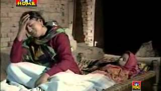 Video Roza Jo Rakhay Ga Woh Bara Khush Naseeb Hai (MUHD) download MP3, 3GP, MP4, WEBM, AVI, FLV November 2017
