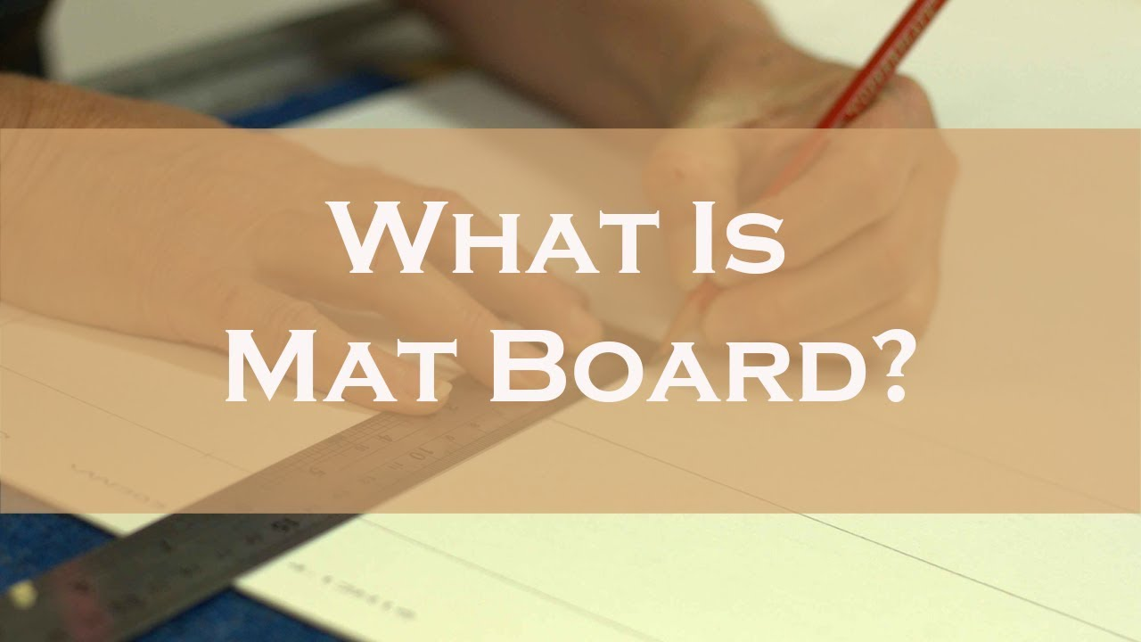 What is mat 62