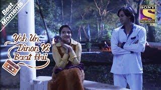 Yeh Un Dinon Ki Baat Hai   Naina & Sameer Talk Endlessly   Best Moments