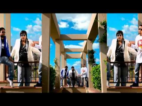 JAAN JAAN JELLY featuring SACHIN AHUJA.mpg.flv