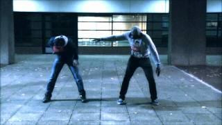 DUBSTEP DANCE   ELEGANCE   DEREZZED(My New Dubstep Dance Video here: https://youtu.be/V89FjI3WZyU., 2011-10-27T22:59:33.000Z)
