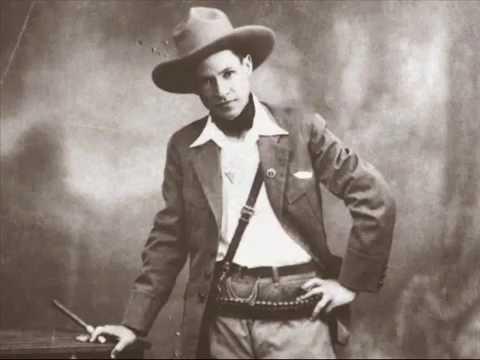 Augusto César Sandino en las Segovias
