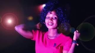 Suma mnazalet ft young izy  mchumba Official  Video