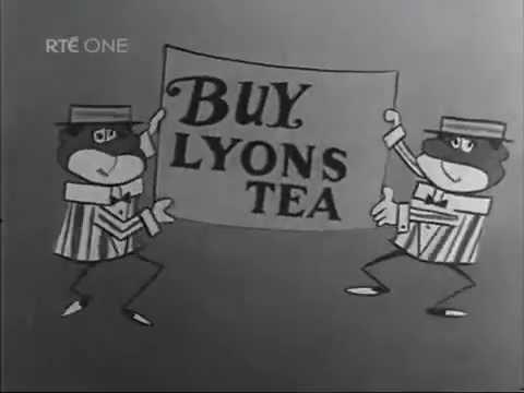 Статьи и 321 фотографий twinings tea shop and small museum,. Весь чай, представленный там, есть и в россии (уникальный можно купить в фортнум.