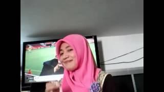 Bandung Menangis Lagi,,,,vokal Nafa urbach feat Dedy Dores