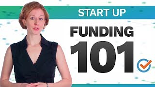 видео startup business loans