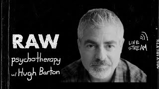 The Difference Between Self Confidence & Self Esteem w/ Psychotherapist Hugh Barton
