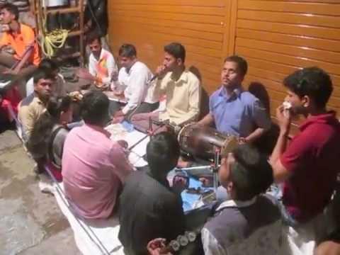 Sai Baba non stop bhajan