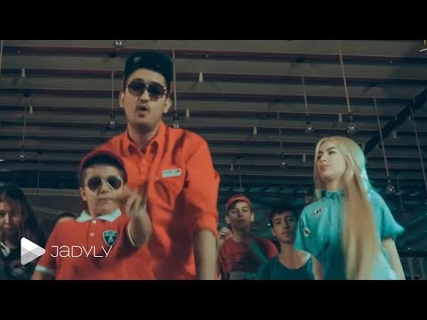 S Beater - Çapalak (feat. Azim)