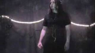 Crypto-Candida Trailer #1