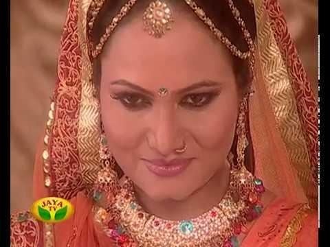Jai Veera Hanuman - Episode 497 On Monday,27/02/2017