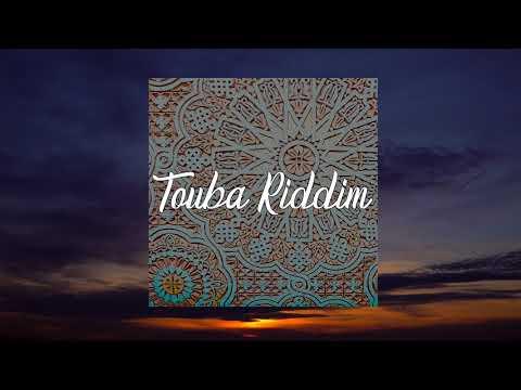 [FREE]  Reggae Instrumental beats - Busy Signal type beat