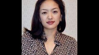 http://hotnewstrendo.maotme-life.com/ 喜多嶋舞、芸能界引退を表明「...