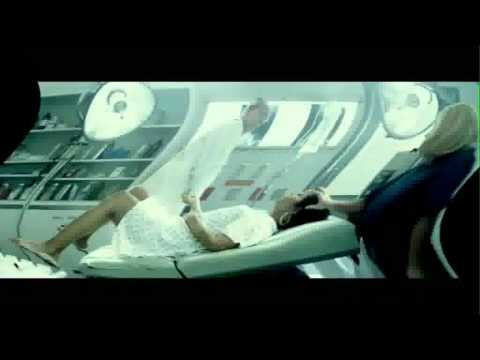 Lil Wayne - Abortion Video Remix TnT Productions.wmv