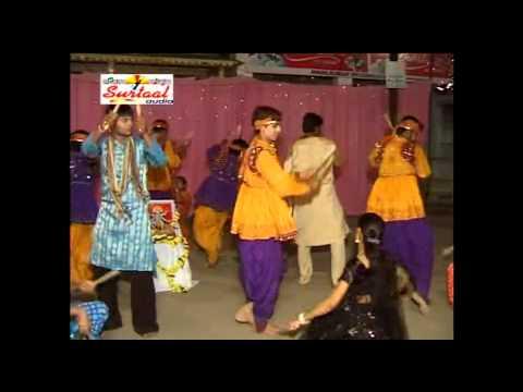 Hamu Kaka Baba Garba Khele Song 2