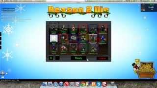 iiDevNinja, Ziggyy1~ Part 2. hue hue NOT! LETS PLAY ROBLOX: Reason 2 Die