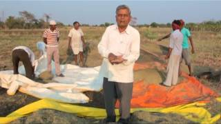 22 Months of Organic Farming in My New Farm_Subhash Sharma part 2 of 2