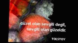 hayatın güzellikleri      01,04,2013