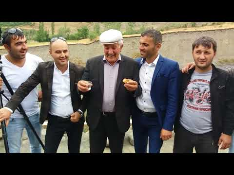 Terlan Dardoqqazli  -  Ixrek (HD Video Klip 2017)