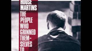 Watch Housemartins Johannesburg video