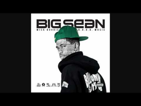 Big Sean:: Too Fake [Download Link]
