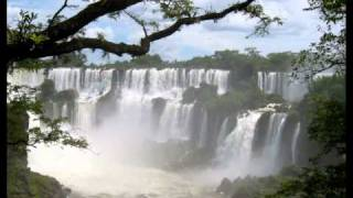 Glam tourisme argentine