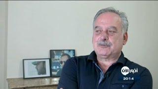 طبيب سوري مسيحي: ادعاءات الأسد حماية الأقليات مكشوفةوجلُّ المسيحيين ضدّه ولا يعلنون ذلك