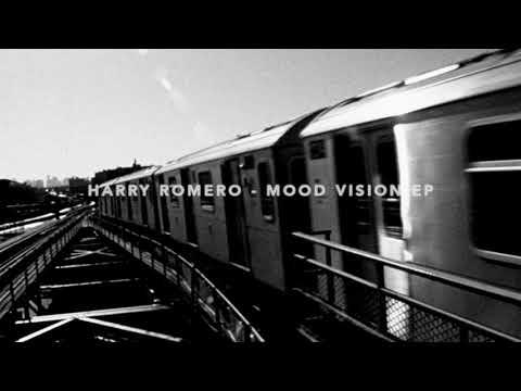 Harry Romero Video Teaser Online