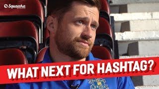 What Should Hashtag United Do Next? Squawka Documentary